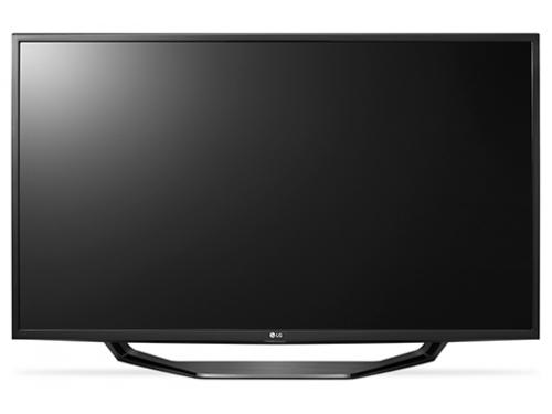 телевизор LG 43 LH510V, черный, вид 2