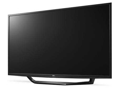 телевизор LG 43 LH510V, черный, вид 1