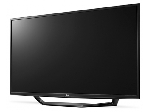 телевизор LG 49LH510V, вид 2