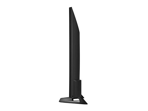 телевизор LG 43 LH510V, черный, вид 3