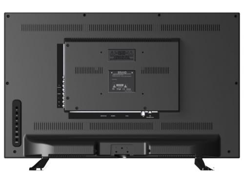 телевизор Orion OLT 22312, вид 5