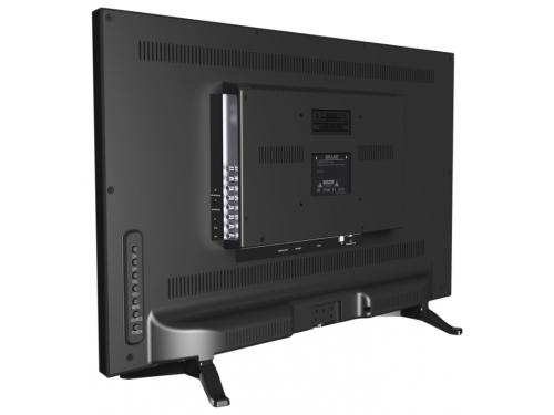 телевизор Orion OLT 22312, вид 6