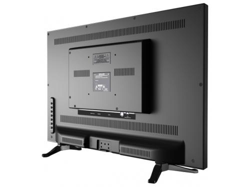 телевизор Orion OLT 22312, вид 7