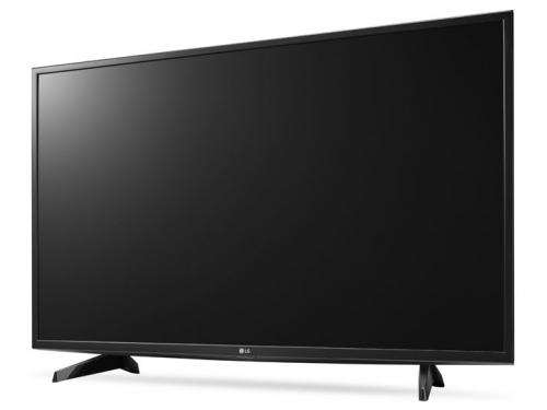 телевизор LG 49 LH570V, вид 1