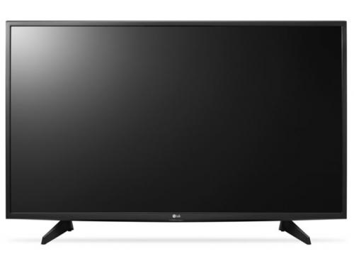 телевизор LG 49 LH570V, вид 2