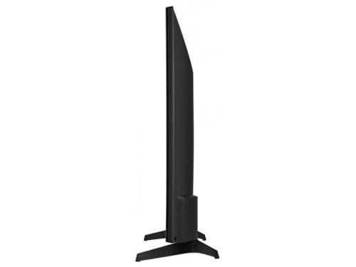 телевизор LG 49 LH570V, вид 3