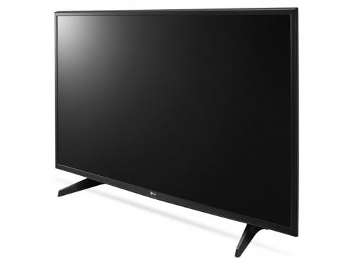 телевизор LG 49 LH570V, вид 4