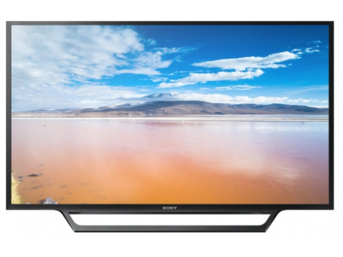 телевизор Sony KDL-40 RD453, вид 2