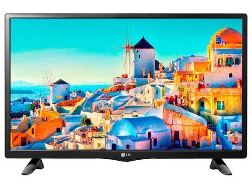телевизор LG 28LH451U, вид 1