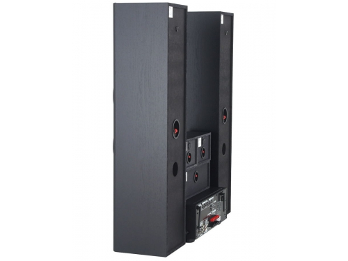 �������� ��������� Pioneer HTB-830-3TB (3D, 4K, 5.0ch, Wi-Fi, Bluetooth), ��� 3