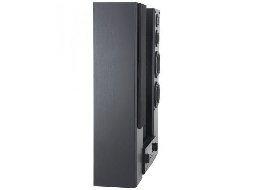 �������� ��������� Pioneer HTB-830-3TB (3D, 4K, 5.0ch, Wi-Fi, Bluetooth), ��� 4