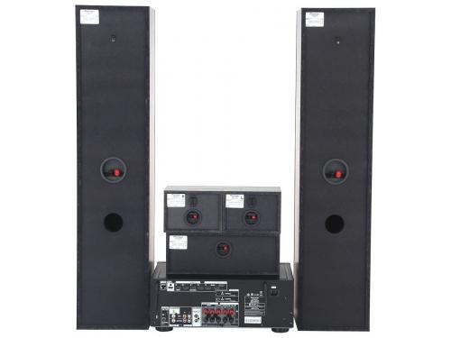 �������� ��������� Pioneer HTB-830-3TB (3D, 4K, 5.0ch, Wi-Fi, Bluetooth), ��� 5