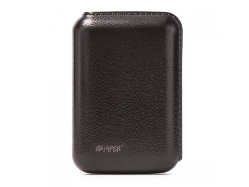 Аксессуар для телефона Hiper SP7500 (7500 mAh), черный, вид 3