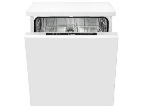 Посудомоечная машина Hansa ZIM 676_H, вид 1
