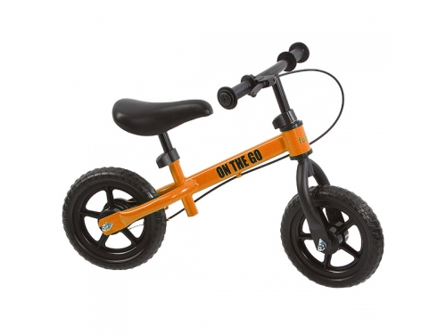 ������� Funkids On-The-Go ���������, ��� 1