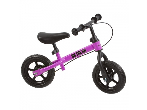 ������� Funkids On-The-Go ������, ��� 1