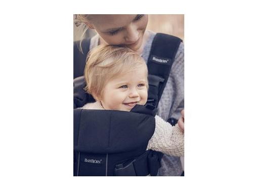 Рюкзак-кенгуру BabyBjorn