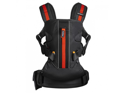 ������-������� BabyBjorn One Outdoors ������, ��� 1