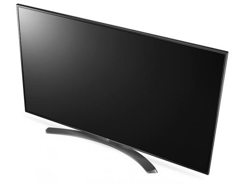 телевизор LG 43 UH671V, вид 6