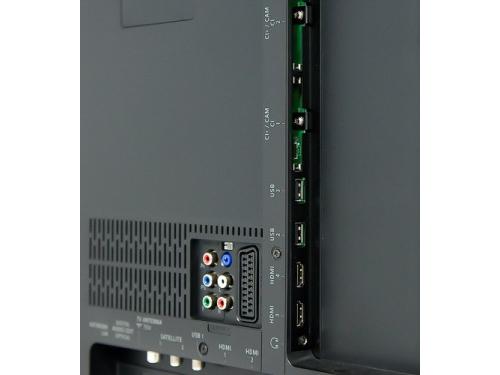 ��������� Philips 55PUS7600 C����������, ��� 5