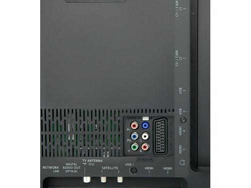 ��������� Philips 55PUS7600 C����������, ��� 7
