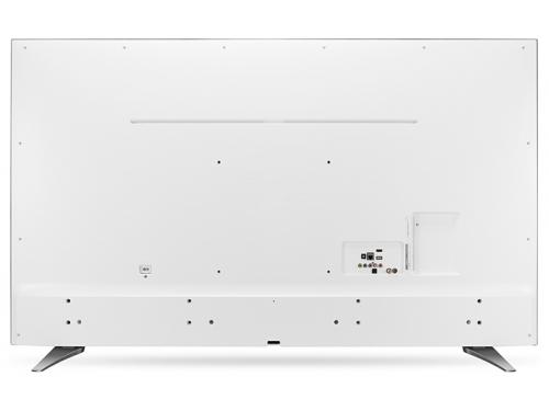 ��������� LG 49UH750V ������, ��� 4