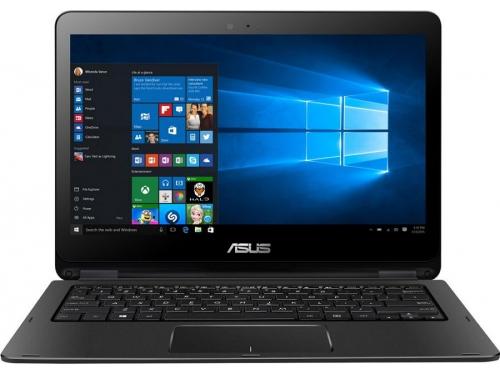 Ноутбук ASUS VivoBook Flip TP301UA , вид 1