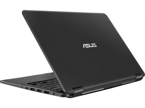 Ноутбук ASUS VivoBook Flip TP301UA , вид 5