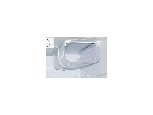 ����������� Rolsen RF 70S, ��� 2