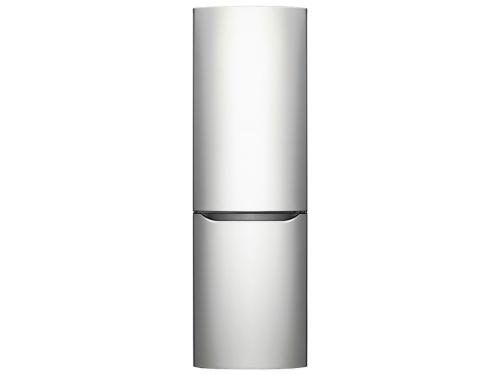 ����������� LG GA-B409 SMCL, �����������, ��� 1