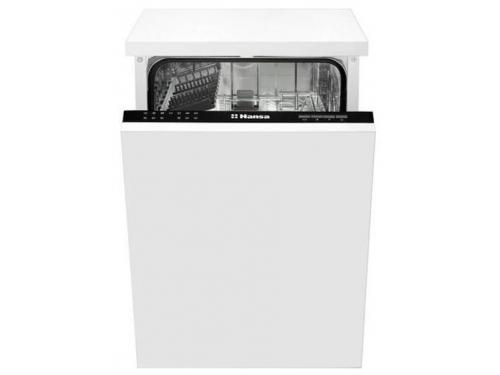 Посудомоечная машина Hansa ZIM 476_H, вид 1