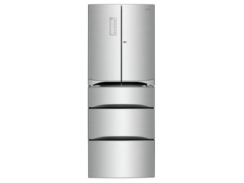 ����������� LG GC-M40 BSCVM, �����������, ��� 2