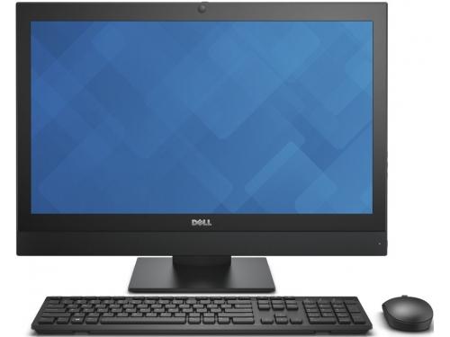 Моноблок Dell Optiplex 7440 , вид 1