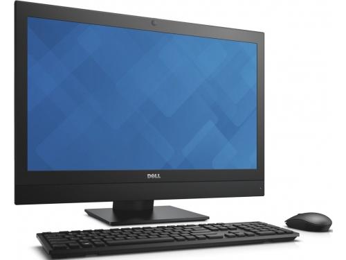Моноблок Dell Optiplex 7440 , вид 2