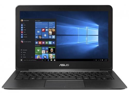 ������� ASUS Zenbook UX305CA , ��� 1