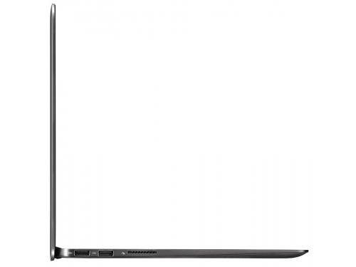 Ноутбук ASUS Zenbook UX305CA , вид 3