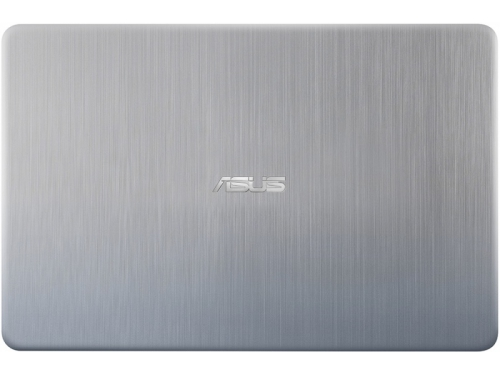 ������� Asus X540SA-XX079D , ��� 2