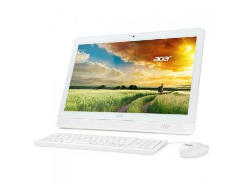�������� Acer Aspire Z1-612 , ��� 1