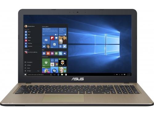 Ноутбук ASUS X540LJ , вид 1