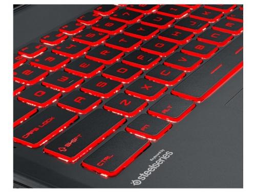 Ноутбук MSI GL62MVR 7RFX-1258XRU , вид 6