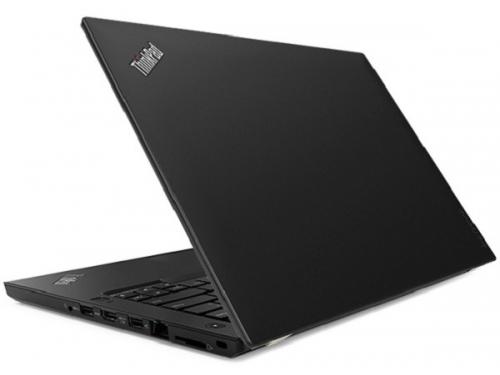 Ноутбук Lenovo ThinkPad T580 , вид 4
