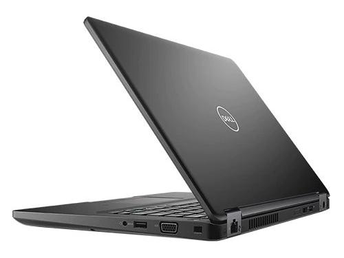 Ноутбук Dell Latitude , вид 1