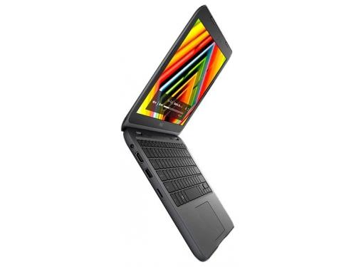 Ноутбук Dell Inspiron , вид 6
