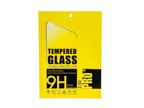 Защитное стекло для смартфона Glass Pro Lenovo Tab 4 TB-8504X 0.33mm, вид 1