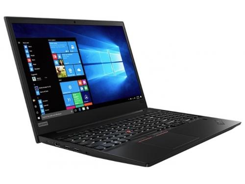 Ноутбук Lenovo ThinkPad Edge E580 , вид 2