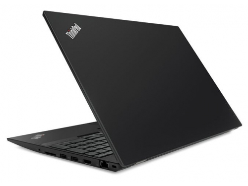 Ноутбук Lenovo ThinkPad T580 , вид 6