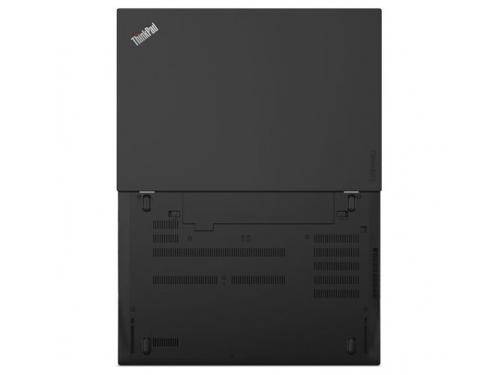 Ноутбук Lenovo ThinkPad T580 , вид 7