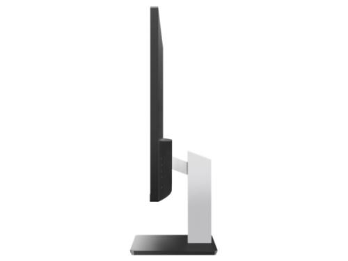 Монитор HP EliteDisplay S270n (2PD37AA), вид 3