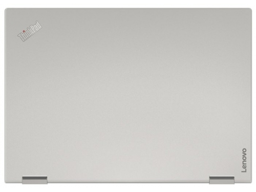 Ноутбук Lenovo ThinkPad Yoga 370 20JH003FRT , вид 7