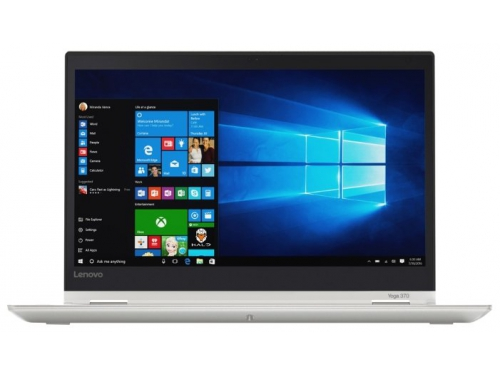 Ноутбук Lenovo ThinkPad Yoga 370 20JH003FRT , вид 2